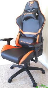 Disadvantages Of Expensive Gaming Chair And How You Can ... Argus Gaming Chairs By Monsta Best Chair 20 Mustread Before Buying Gamingscan Gaming Chairs Pc Gamer 10 In 2019 Rivipedia Top Even Nongamers Will Love Amazons Bestselling Chair Budget Cheap For In 5 Great That Will Pictures On Topsky Racing Computer Igpeuk Connects With Multiple The Ultimate