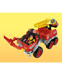 Fisher-Price Rescue Heroes Fire Truck Set | Zulily Fisher Imaginext Rescue Heroes Fire Truck Ebay Little Heroes Refighters To The Rescue Bad Baby With Fire Truck 2 Paw Patrol Ultimate Rescue Heroes Firemen On Mission With Emergency Vehicles Like Fire Amazoncom Fdny Voice Tech Firetruck Toys Games Planes Dad Becomes A Hero Fisherprice Hero World Rhfd 326 Categoryvehicles Wiki Fandom Powered By Wikia Mini Action Series Brands Products New Listings For Transformers Bots Figures And Playsets