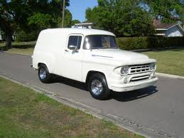 1959 Dodge D-100 Panel Van | Antique And Classic Mopars | Pinterest ... 1959 D100 Dodge Truck Photo Rouesetplus For Sale Classiccarscom Cc972499 File1959 2493420448jpg Wikimedia Commons Pickup Concord Ca Carbuffs 94520 24930442jpg 1957 700 Coe With A Load Of Dodges Car Haulers Little Mo Fast Effective Fire Fighter Hemmings Daily Sweptside T251 Kissimmee 2014 Dw Sale Near Cadillac Michigan 49601 2007 Used Ram 1500 Longbed At Ultimate Autosports Serving Stock 815589 Columbus
