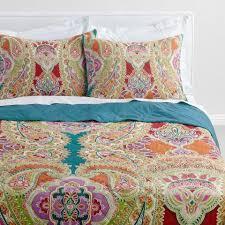 Venetian Bedding Collection