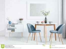 Small Dining Table With Chairs Stock Image - Image Of Legs ... Ding Room Set White Kitchen Table Tables For Small Chairs Living Swivel Euro Rscg Chicago From Amazing Ideas Spaces About 24 Space Best Hacks For Homes Twenty Ding Tables That Work Great In Small Spaces 10 Smallspace Decorating Interior Licious Saving Comfy Rooms Makeover A Doubleduty Den Wayfair 15 Fniture Pieces 50 Gorgeous Stylish Design More Seating And Style Oriestrendingcom
