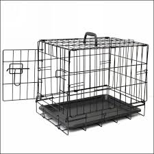 Petco Pet Beds by Living Room Awesome Discount Large Dog Crates Dog Beds Large