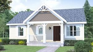 Wausau Homes Floor Plans by Chestnut Floor Plan 2 Beds 1 Bath 840 Sq Ft Wausau Homes