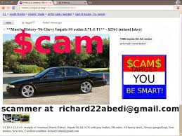Tag; Craigslist South Florida Cars For Sale By Owner The Hidden Costs Of Buying A Tesla Fortune Autolist Search New And Used Cars For Sale Compare Prices Reviews Www Craigslist Com Daytona Beach Orlando Rvs 290102 Tampa Area Food Trucks For Bay Miami Craigslist 82019 Car By Wittsecandy Braman Bmw Dealership In Fl Sales Chevrolet Lou Bachrodt Coconut Creek Ford Pickup Classic Classics On Autotrader Haims Motors File12005 Audi A4 8e 20 Sedan 03jpg Wikimedia Commons Free Stuff South Florida Best 1920