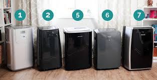 The Best Portable Air Conditioner Of 2019 - Your Best Digs Hpnd14xht Portable Air Cditioner With Heat Dual Hose Haier 6 Steps Fedrich Light Commercresidential 120vacv Avenger 8000 Btu Remote Control Jhs Homemade Ice Powered Car Youtube Go Cool 12v Semi Truck Cab For Camping Tent Best And Cooling Fan For 2019 100 Senp10 Senville 12v24v Auto Vehicle How To Select The Rv Rvsharecom 70kw Trailer Mount Active