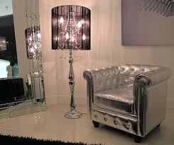 chandeliers design amazing black crystal chandelier style table