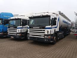 SCANIA 380 Tank Trucks For Sale, Tanker Truck From The Netherlands ... Fuel Tanker Truck Stock Photo Picture And Royalty Free Image Dais Global Industrial Equipment Tank Truck Hoses Alinum Tank Trucks Custom Made By Transway Systems Inc Trailer News Transcourt Page 3 Forssa Finland September 1 2017 Scania Semi Of Gasum 2019 Peterbilt Beall 579 4500 Gal 3axle Tank Truck And 2010 Intertional Transtar 8600 Septic For Sale 2688 Dimeions Sze Optional Capacity 20 Cbm Oil Driving Highway Belgium Vehicle Shot Transportation 4k Cliparts Vectors Illustration Amazoncom Lego City 60016 Toys Games