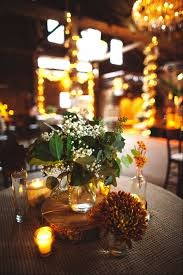 Lovely Cocktail Table Decor @ Bishop Farm In New Hampshire ... Kate Mikes Awesome And Rustic Wedding At Bishop Farm In Lisbon New Hampshire Barn Weddings Christmas Inn Spa Wishnefskylizotte Sept 27 2014 Overall Photo Of The Inside Historic Round The Gibbet Hill Nh Venue Moody Wolfeboro Stonewall Red College Wwwhampshireedu