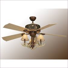 Industrial Ceiling Fans Menards by Furniture Boys Ceiling Fan Industrial Ceiling Fans Ceiling Fan