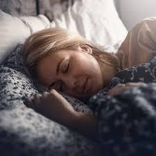 schlafmangel der gefährliche akt der selbstoptimierung