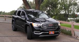 2017 GMC Acadia SLT1 AWD Crossover Greeley, Longmont, Cheyenne Weld County Garage Truck City 15 On Excellent Home Decoration Idea Auto Collision Towing Northern Colorado Gazette Newspaper Page 58 Of Grover Beach The Pooch Mobile Dog Wash Greeley Grooming Diesel Performance Services In Scale Cstruction Scales Sales Service Omaha Ne New York City December 2014 A Lit Up Menorah And Jewish Holiday Chrysler Dodge Jeep Ram Dealer Co Fort I80 At Overton Pt 3