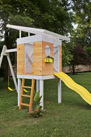 Best 25+ Modern Playground Ideas On Pinterest | Playgrounds ... 25 Unique Diy Playground Ideas On Pinterest Kids Yard Backyard Gemini Wood Fort Swingset Plans Jacks Pics On Fresh Landscape Design With Pool 2015 884 Backyards Wondrous Playground How To Create A Park Diy Clubhouse Cluttered Genius Home Ideas Triton Fortswingset Best Simple Tree House Places To Play Modern Playgrounds Pallet Playhouse