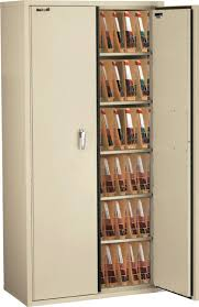 fireproof file cabinets canada fire resistant file cabinet walmart