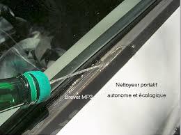 nettoyer si鑒es voiture nettoyer si鑒es voiture 58 images 306inside voir le sujet 1