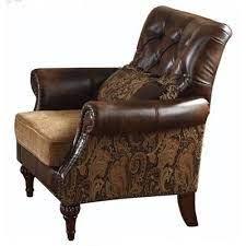 100 Foti Furniture Chairs At