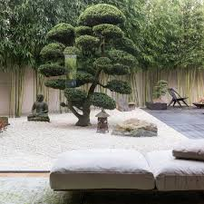 Cologne Germany A Room With A Zen Garden View Step Inside This