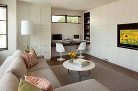 Living Room Corner Ideas Pinterest by Delightful Decoration Living Room Corner Ideas Lovely Ideas 10