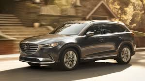 2018 Mazda CX-9 Leasing Near Augusta, GA - Gerald Jones Mazda Select Trucks Greensboro Nc New Car Models 2019 20 Darla Moore Went From Small Town To Wall Street Masters Flatbed Truck For Sale In Georgia Augusta Tomorrow Our History Auto Sales Llc Home Ga Carolina Intertional Idlease Reviews Facebook Trucking Estes Dealer Options 2629 Photos 76 Automotive Used 2018 Nissan Frontier Crewcab Pro4x 4wd Vin 1n6ad0ev4jn708749 F350 Utility Service Eaton Georgia Putnam Co Restaurant Drhospital Bank Church