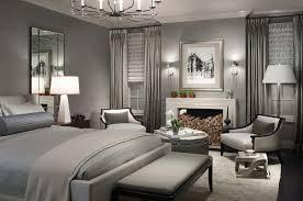 Bedroom Design Bedroom Styles Modern Vintage Bedroom Ideas