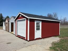 12×20 Painted Garage – 4157 1.3 – Storage Sheds – Garages – Shed ... 1636 Vinyl Dutch Barn 8454 14 Storage Sheds Garages Shed Old Project Lone Star Structures And More Made With Texas Pride Top Of The Rock Branson Mo Restaurant Arnies Roof Paint A Beginners Guide To Pating At The Big Cedar Lodge One Pan Nan Osage Sided Barns All Buildings 25 Breathtaking Venues For Your Wedding Southern Living Yoders Portable Locally Built Serviced 1016 3224 16