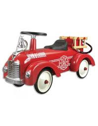 Vintage Style Ride On Fire Truck - Nurture Baby Vintage Style Ride On Fire Truck Nture Baby Fireman Sam M09281 6 V Battery Operated Jupiter Engine Amazon Power Wheels Paw Patrol Kids Toy Car Ideal Gift Unboxing And Review Youtube Best Popular Avigo Ram 3500 Electric 12v Firetruck W Remote Control 2 Speeds Led Lights Red Dodge Amazoncom Kid Motorz 6v Toys Games Toyrific 6v Powered On Little Tikes Cozy Rideon Zulily