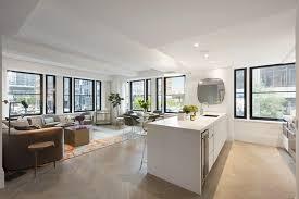 100 Nyc Duplex 101 Wall Street DUPLEXB Financial District NYC 10005 East Egg