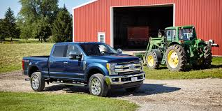 2017 Ford F-250 Super Duty : Review Tags 2009 32 20 Cooper Highway Tread Ford Truck F250 Super Chief Wikipedia New Ford Pickup 2017 Design Price 2018 2019 Motor Trend On Twitter The Ranger Raptor Would Suit The Us F150 Halo Sandcat Is A Oneoff Built For 5 Xl Type I F450 4x4 Delivered To Blair Township Interior Fresh Atlas Very Nice Dream Ford Chief Truck V10 For Fs17 Farming Simulator 17 Mod Ls 2006 Concept Hd Pictures Carnvasioncom Kyle Tx 22 F350 Txfirephoto14 Flickr Duty Trucks At 2007 Sema Show Photo Gallery Autoblog