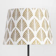 Lamp Shades Bed Bath And Beyond by Accent Lamps Lamp Shades U0026 Base World Market