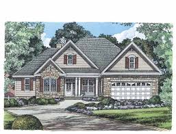 Special House Plans by 70 Best House Plans Images On Homes Home Plans