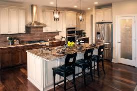 Drees Homes Floor Plans by Custom Homes In Cincinnati Oh Nky Drees Homes