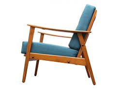 Mid-Century Armchair In Dark Turquoise, 1950s For Sale At Pamono 1950s Armchair In Pigeon Bluelight Gray For Sale At Pamono Pink Beech Wingback Armchair By Howard Keith Mark Parrish Mid Century Guillerme Et Chambron French Grand Repos 642 Arp Steiner Midcentury Red Design Market Fabulous Hobson May Collection Retro Chairs Pair Of Upholstered Armchairs Buoyant Italian