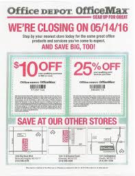 OFFICIAL** » OFFICE DEPOT & OFFICE MAX Coupon Code Thread » Check ... Office Depot On Twitter Hi Scott Thanks For Reaching Out To Us Printable Coupons 2018 Explore Hashtag Officepotdeals Instagram Photos Videos Buy Calendars Planners Officemax Home Depot Coupons 5 Off 50 Vintage Pearl Coupon Code Coupon Codes Discount Office Items Wcco Ding Deals Space Store Pizza Moline Illinois 25 Off Promo Wethriftcom Walmart Groceries Canada December Origami Owl Free Gift City Sights New York Promotional Technology