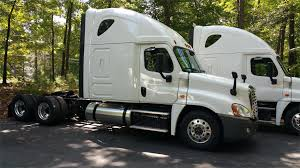2016 Freightliner Cascadia 125, Atlanta GA - 123334702 ... Northstar Truck Camper Rvs For Sale Rvtradercom Luxury Uk Used Trucks For At Autotrader 7th And Pattison Missippi Wood Trader 2013 Freightliner Cascadia Atlanta Ga 5001684781 Tri Axle Dump By Owner Together With Dodge Dw Classics On July 2015 Wallpapers Background North American Commercial Vehicle Show 2017 The Out Door Trader Atlanta Zerocash Quailty New And Used Trucks Trailers Equipment Parts For Sale 2007 Intertional 9200 5001423779