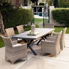 Zing Patio Furniture Fort Myers by Seven Things To Expect When Attending Zing Lapatio Idea