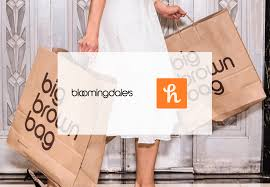 2 Best Bloomingdale's Coupons, Promo Codes - Jul 2019 - Honey How To Locate Bloomingdales Promo Codes 95 Off Bloingdalescom Coupons May 2019 Razer Coupon Codes 2018 Sugar Land Tx Pinned November 16th 20 Off At Or Online Via Promo Parker Thatcher Dress Clementine Womenparker Drses Bloomingdales Code For Store Deals The Coupon Code Index Which Sites Discount The Most Other Stores With Clinique Bonus In United States Coupons Extra 2040 Sale Items