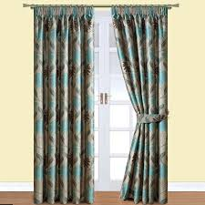 best 25 teal pencil pleat curtains ideas on pinterest green