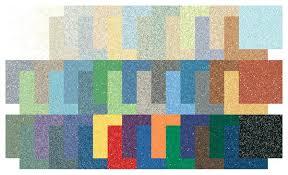 Allure Vinyl Flooring Colors Cleaning Coloured Floor Tiles Uk