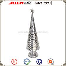Fiber Optic Christmas Tree Philippines by Cone Christmas Tree Cone Christmas Tree Suppliers And
