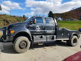 Nice Great 2000 Ford F Series 2000 Ford F650 4x4 Black Cat Diesel ... Truck Sales Repair In Tucson Az Empire Trailer Used 2006 Cat C13 Acert Truck Engine For Sale In Fl 1082 Cpillarequipmentradiatordelivery032017 Motor Mission You Can Buy The Snocat Dodge Ram From Diesel Brothers Cat Toys The Apprentice 3in1 Ultimate Machine Maker Best Caterpillar Pickup This 1993 Gmc 3500hd Is A Chicago Il February 10 Sierra Stock Photo Image Royaltyfree Catamax Duramax Youtube Is A Trailer Towing King With 72l 730 Articulated Dump Adt Price 101752 3116 Cat1692 Engine Assys Tpi