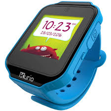 Kurio Smart Bluetooth Watch With Messaging, Apps, Games, Tracker And ... How Amazon And Walmart Fought It Out In 2017 Fortune Best Truck Gps Systems 2018 Top 10 Reviews Youtube Stops Near Me Trucker Path Blamed For Sending Trucks Crashing Into This Tiny Arkansas Town 44 Wacky Facts About Tom Go 620 Navigator Walmartcom Check The Walmartgrade In These Russian Attack Jets Trucking Industry Debates Wther To Alter Driver Pay Model Truckscom Will Be The 25 Most Popular Toys Of Holiday Season Heres Full 36page Black Friday Ad From Bgr