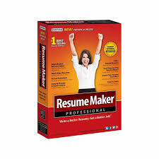 GamerCandy: ResumeMaker Professional Deluxe 20 | Rakuten.com The Best Resume Maker In 2019 Features Guide Sexamples Professional 17 Deluxe Download Install Use Video How To Create A Online Line Builder Cv Free Owl Visme Examples Craftcv Template 4 Pages Build 5 Minutes With Builder For Novorsum Android Apk Individual Software Resumemaker Pmmr16v1