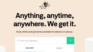 Postmates Promo Code For Existing Users – Ridester Carmies Kitchen Promo Code Bufbootcampcom How To Get Ride Ziro Save Money Best Referral 4 Clever Ways To On Food Delivery Caviar Coupon Promoaffiliates Agency Latest Zachys Wine Codes January 20 99 Now Where Find It And Use The Best Cyber Monday Subscription Box Deals For Women Blog Rajeunir Black Club Sapphire Membership Ubereats 5 Off Your First Purchase App Uber Eats New 2018 Redemption Usa