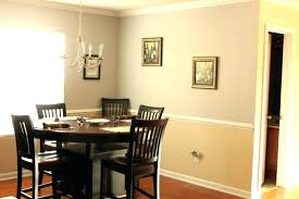 Dining Room Ideas Paint Interior Living Colors Large