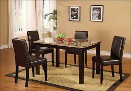 dining room walmart round dining table walmart patio dining