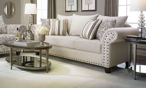 Cheap Living Room Sets Under 500 Canada by Awesome Cheap Living Room Furniture Canada Uk Grey Decorative