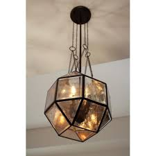seagull lighting pendant pendant light 3 pendant light fixture