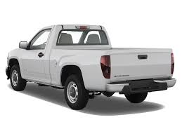 2009 Chevy Colorado And 2009 GMC Canyon - First Drive Midsize Pickup ... Turn Signal Wiring Diagram Chevy Truck Examples Designs Of 75 Image Stepside 2012 Anwarjpg Matchbox Cars Wiki 072018 Gm 1500 Silverado Chevy 25 Leveling Lift Gmc Sierra 1975 C K10 Homegrown Kevs Classics C10 Squarebody At Turlock Swap Meet Squarebody Or Bangshiftcom This Might Be The Most Perfect Short Bed Square Body Chronicles Low N Loud Pinterest Chevrolet 8898 What Size Tire And Wheel Are You Running Page 2 My New Build Chevy The General Lee Nc4x4 2015 Silverado 6 Rough Country 2957518 Toyo Open 195 Alinum Dual Wheels For 3500 Dually 2011current Official Picture Thread