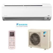 daikin r32 p series wall mounted non inverter 1hp