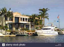 100 Million Dollar Beach Homes The Luxurious Yachts And Multimilliondollar Waterfront Homes Of