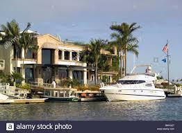 100 Million Dollar Beach Homes The Luxurious Yachts And Multimilliondollar Waterfront